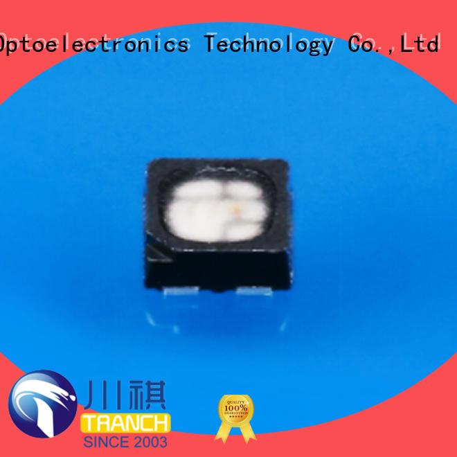 lights 3535 smd shell manufacturer Tranch