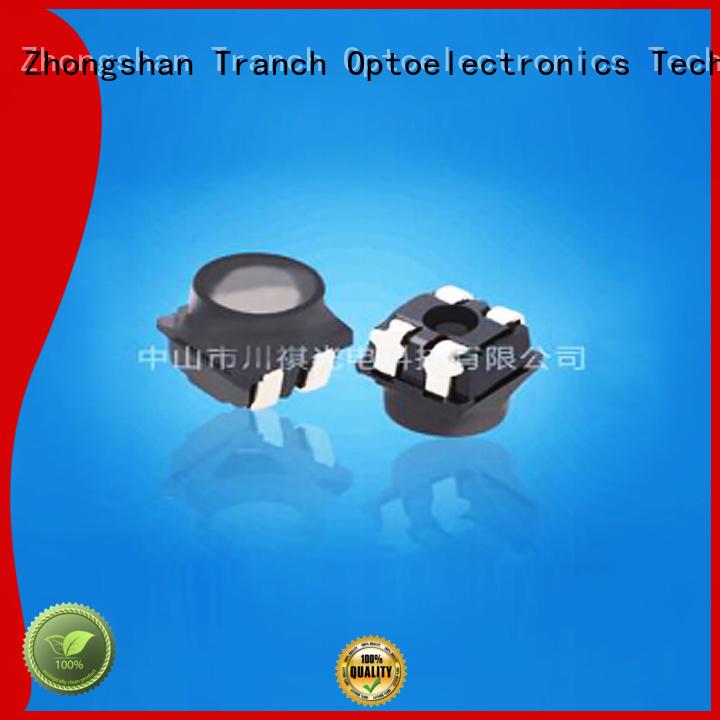 lights smd lights shell manufacturer