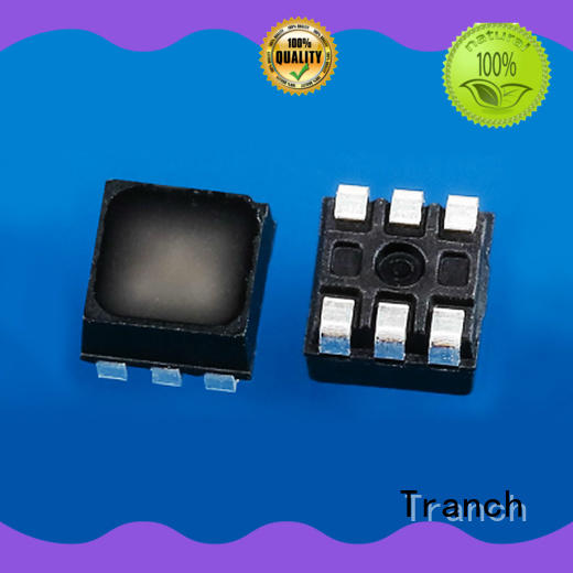 customized rgb smd led chip manufacturer for road traffic information