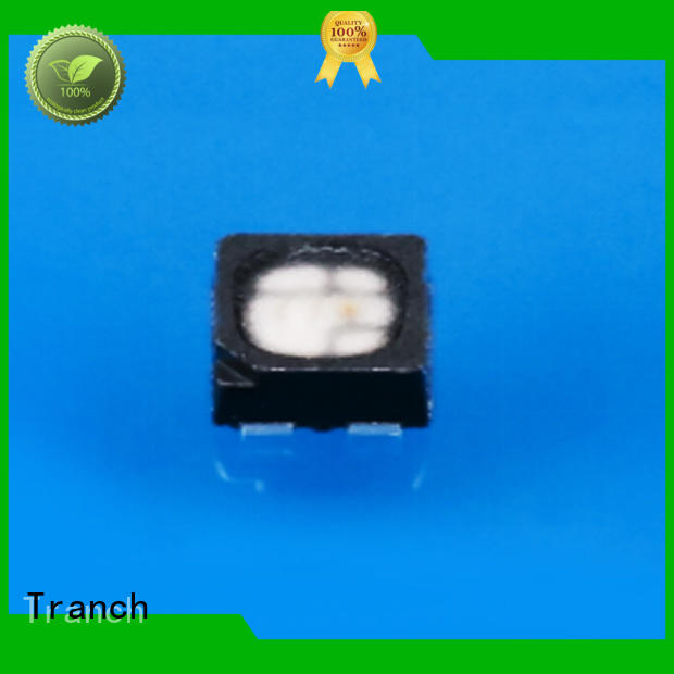 colorful led smd 3535 supplier for sale