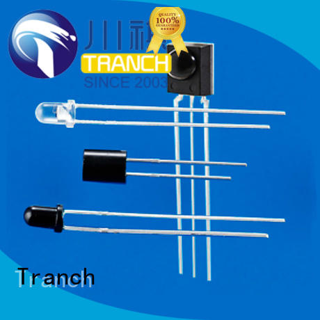 excellent infrared diode manufacturer for multimedia equipment Tranch