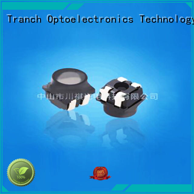 high quality led smd 3535 supplier for display Tranch