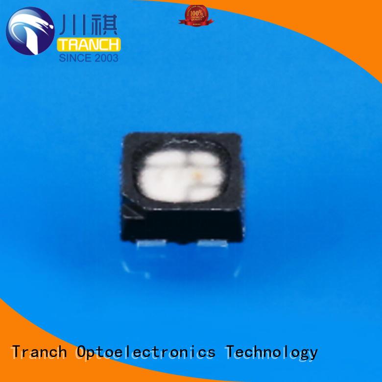 bgr surface mount led lights supplier Tranch
