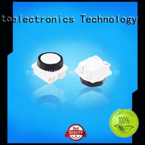 Tranch 3535 led manufacturer for brightening