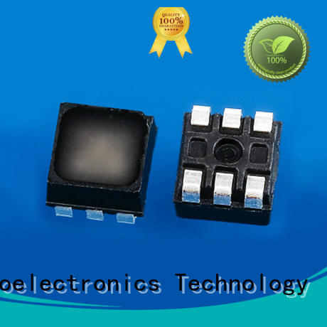 Tranch colorful led 3535 efficient for display