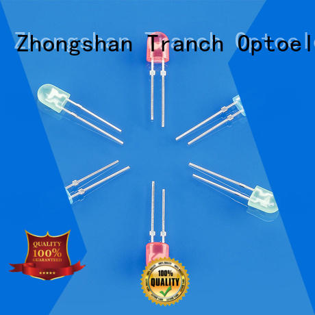 professional led dip lamp supplier