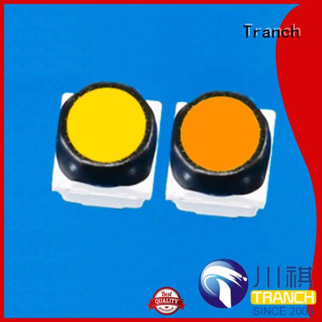 high brightness rgb led manufacturer for sale Tranch