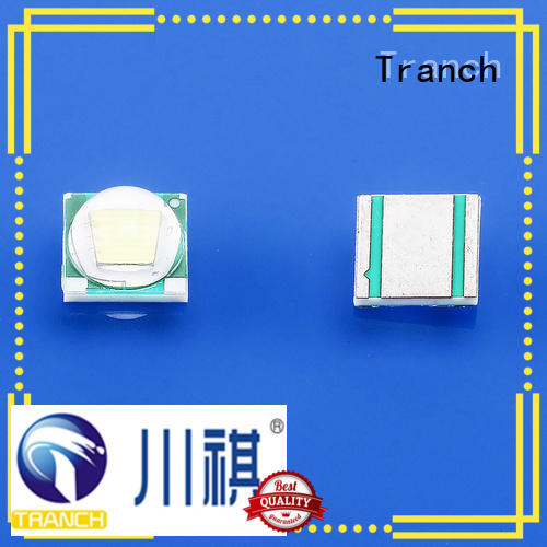 Tranch 100w led chip black shell for sale