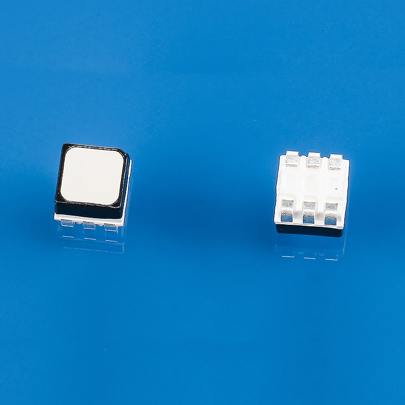 beautiful chip on board led manufacturer for brightening-1