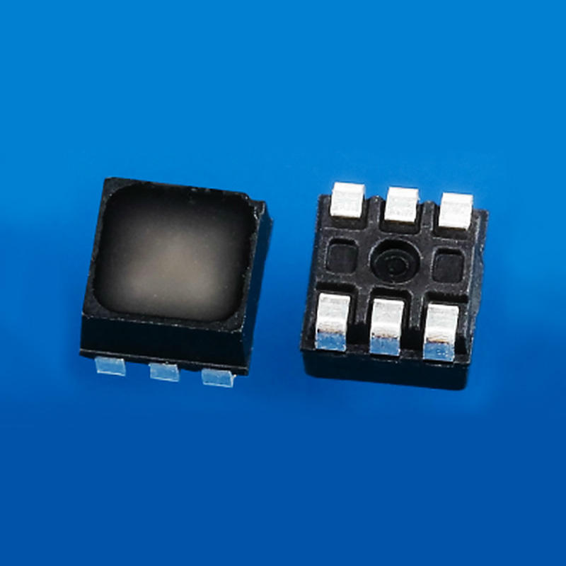 customized smd led white shell for display-1
