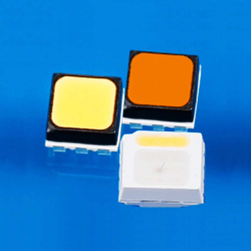 SMD LED LIGHTS 3535 white light