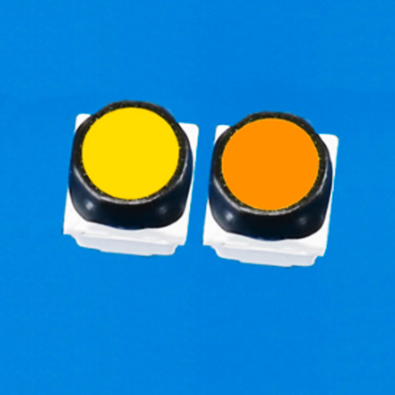 Smd Led Chip L2525 white light