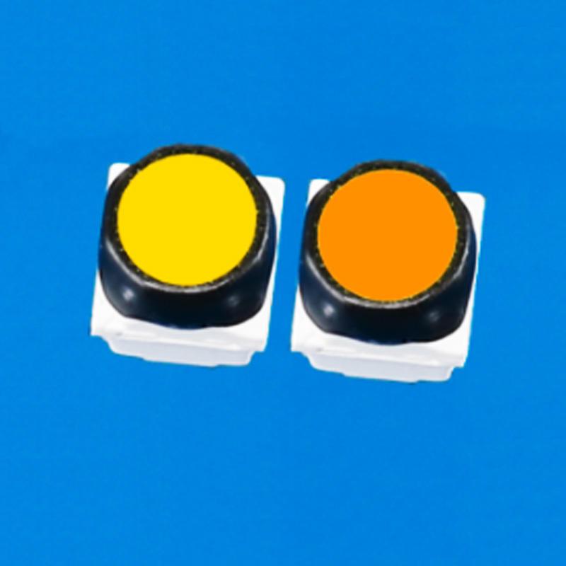 Smd Led Chip L2525 white light