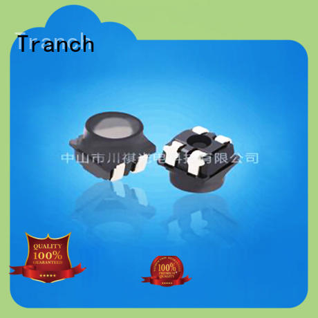 led 3535 smd for road traffic information Tranch