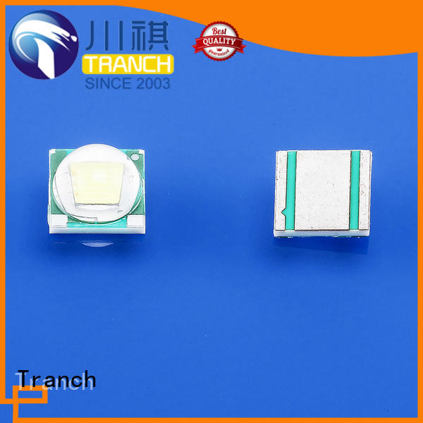 hot sale led plant light supplier for horticultural top Tranch