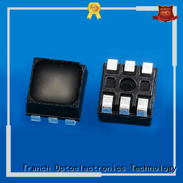 fast delivery smd white led white shell for sale