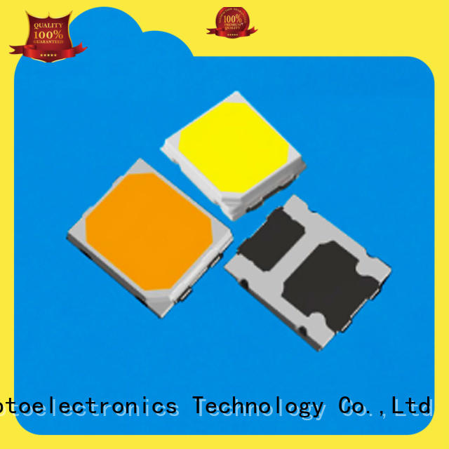 led type 5730 for sale Tranch