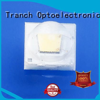 excellent 265nm led nm for display Tranch