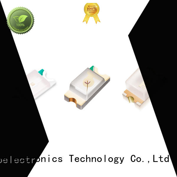 high end smd led chip lighting source for automatic mounting equipment