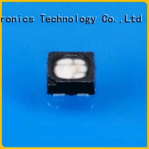 Tranch customized 3535 led chip fast delivery for brightening