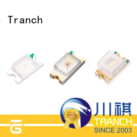 chip led for sale Tranch
