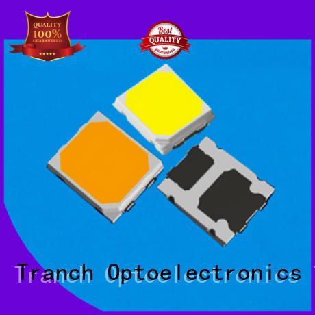 led 5730 efficient for road information Tranch