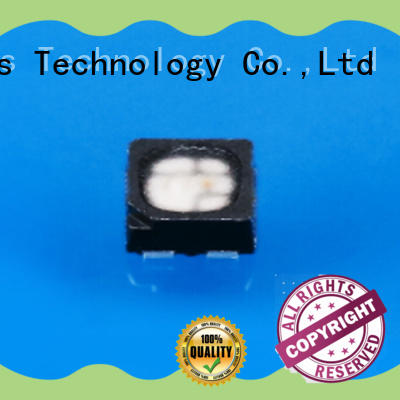 hot sale 3535 led efficient for display Tranch