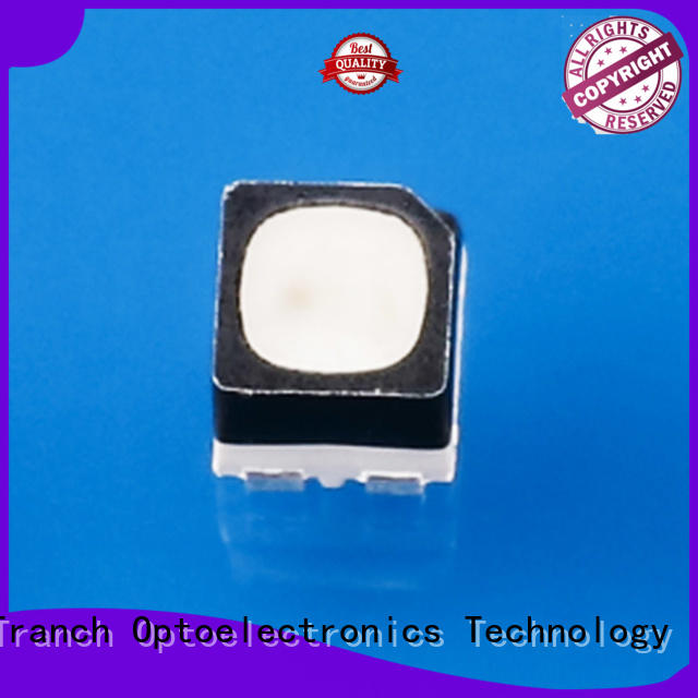 led rgb smd efficient for sale Tranch