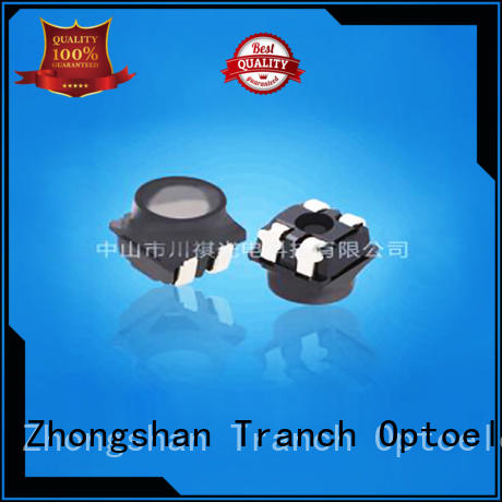 smd 3535 hot sale for display Tranch