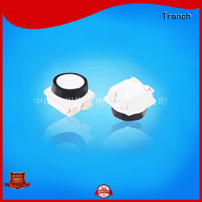 beautiful rgb smd led chip black shell for sale Tranch