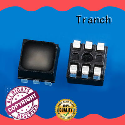 smd led lights for display Tranch