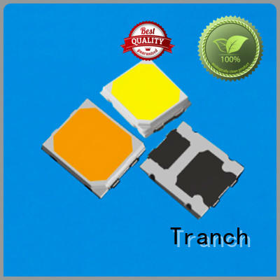 Tranch best 5730 led smd supplier for sale