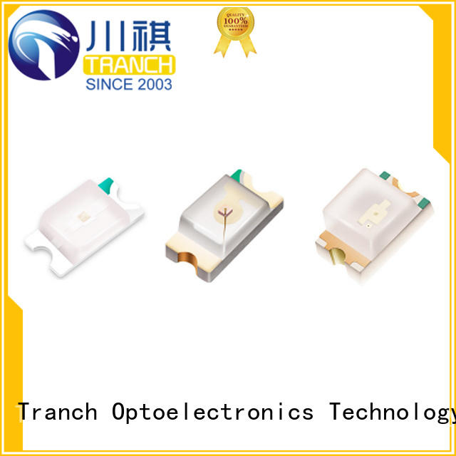 Best Led Chip high-end CHIP LED