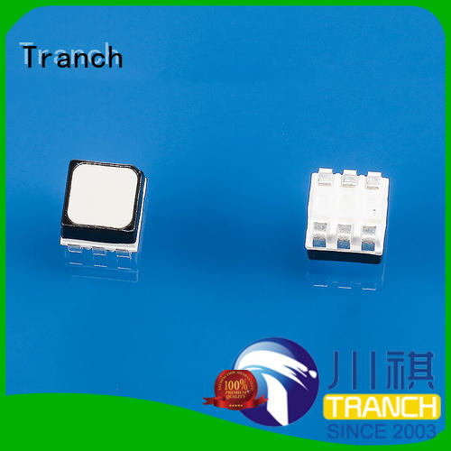 Tranch smd led supplier for brightening