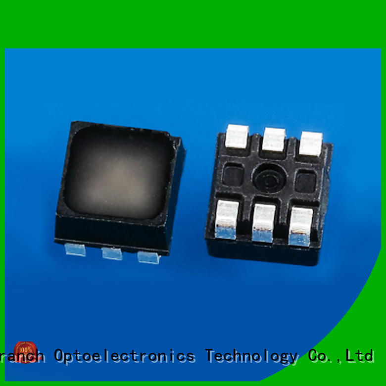 Tranch customized led 5730 manufacturer for road traffic information