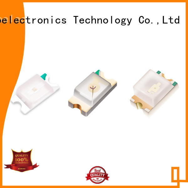 Tranch fast delivery chip led with rohs specification for sale