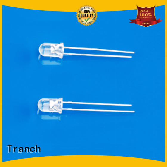 professional led uv light with electrostatic protection for sterilization