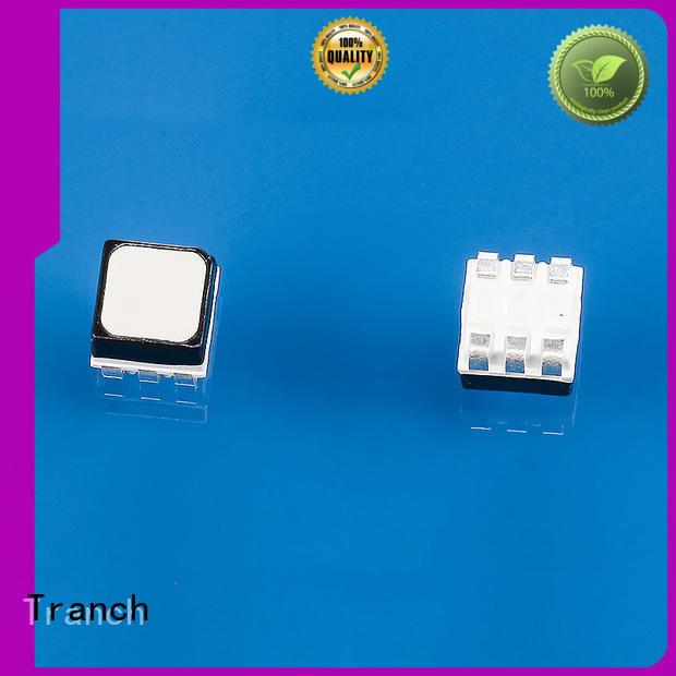 Tranch smd 3535 manufacturer for sale