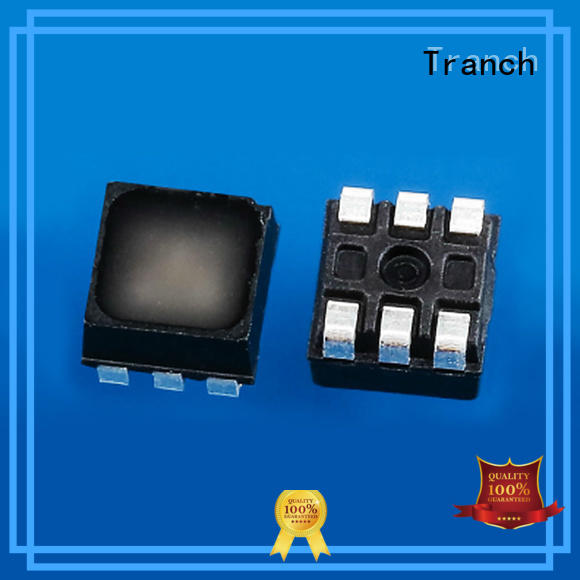 high quality surface mount rgb led fast delivery for display Tranch