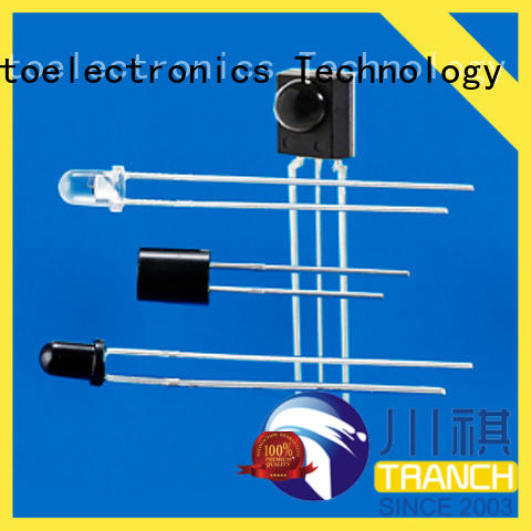 Led Infrared emission reception Led Diode