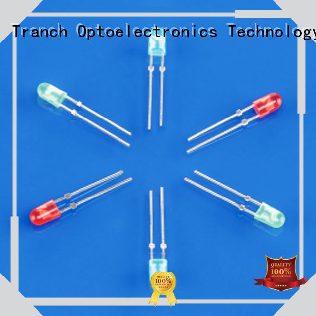 Tranch dip led beads fast delivery