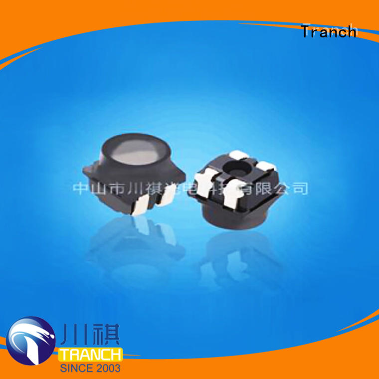 Tranch led chip light supplier for sale