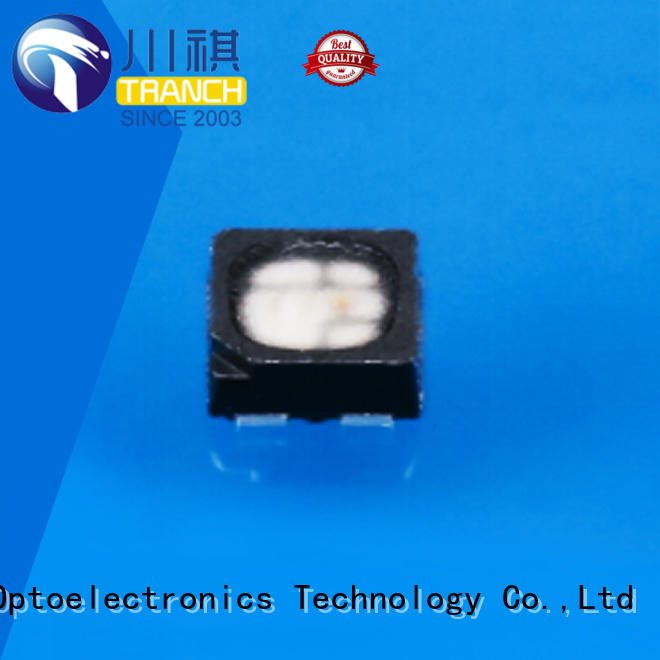 hot sale rgb led lamp high quality for display Tranch