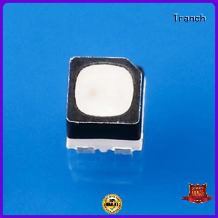 bgr 3535 led white manufacturer