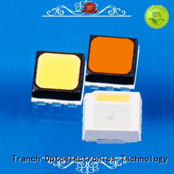 SMD LED LIGHTS 3535 white light