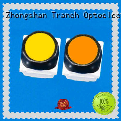 lights chip led rgb white supplier Tranch