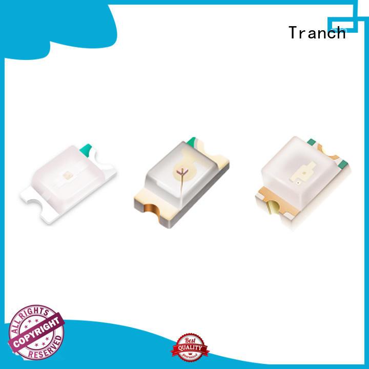 best led chip light supplier for sale