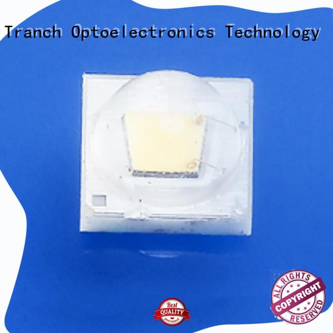 275nm led for sterilization Tranch