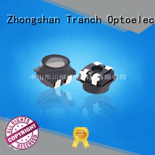 smd led chip white shell for sale Tranch