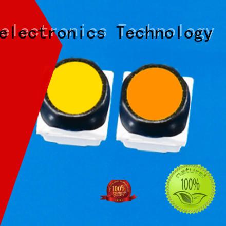 Tranch led chip manufacturer for road traffic information